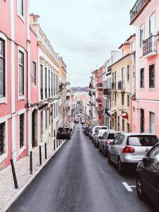 Blog_Viroc_Reabilitar_Habitações_Lisboa