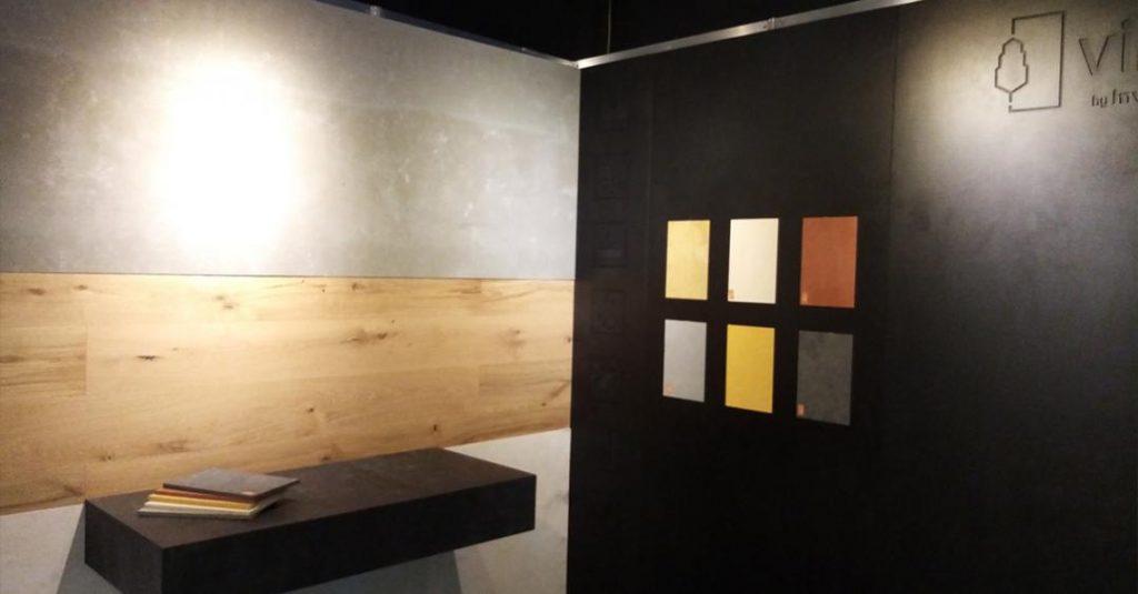 Investwood_Notícias_Architect@Work Dusseldorf 1