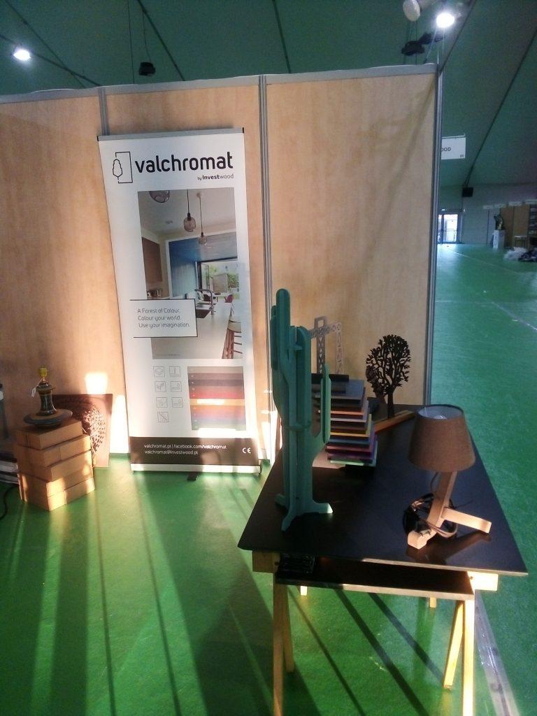 Investwood_Notícias_Jornada de Portas Abertas do Grupo Sylvalliance 2