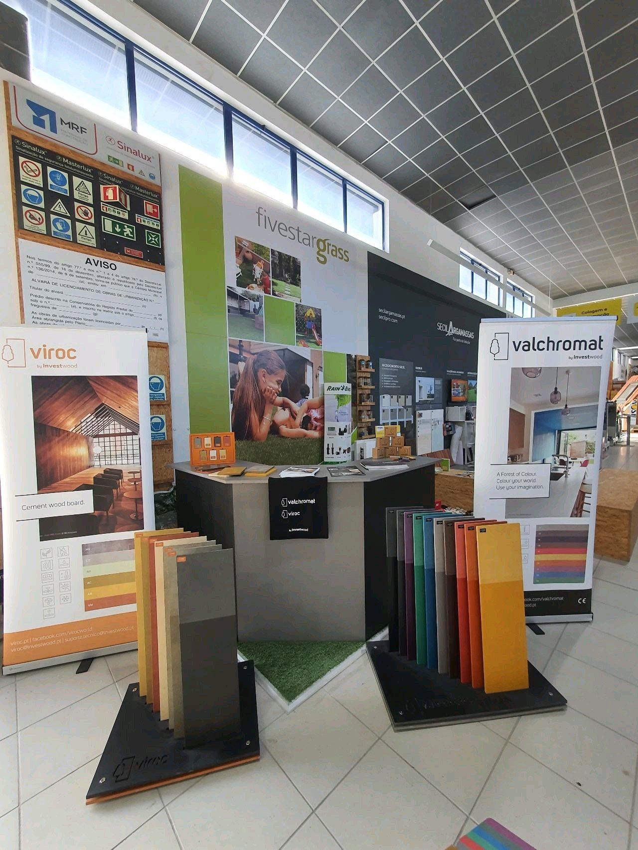Investwood_Notícias_Open Day MRF 2
