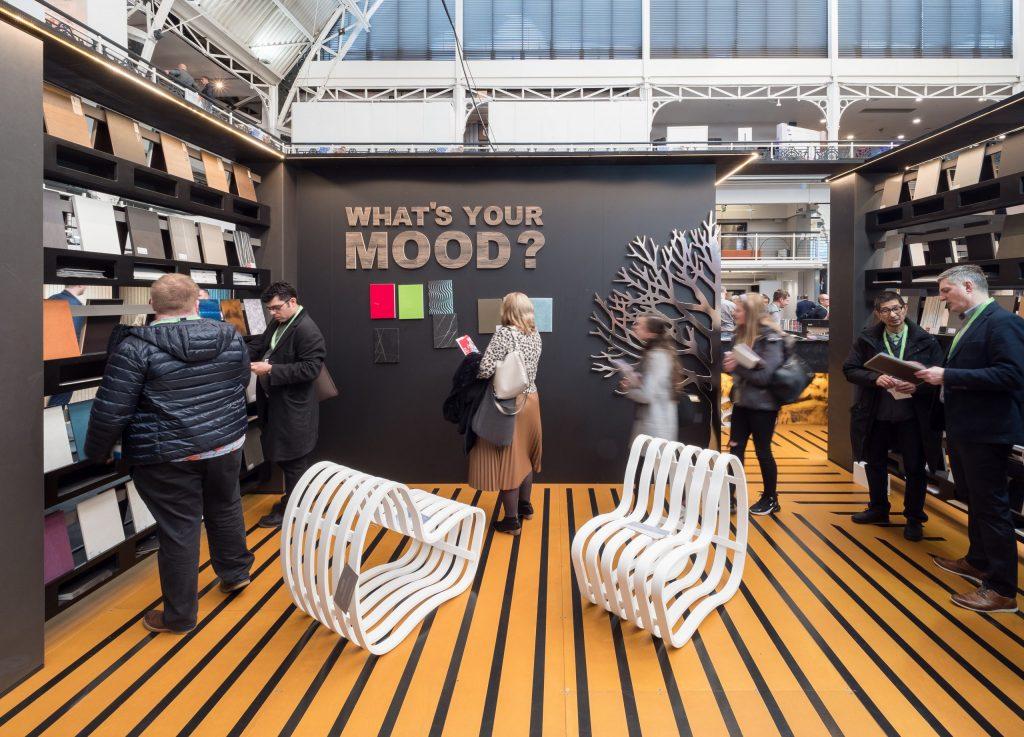Investwood_Notícias_Surface Design Show 4