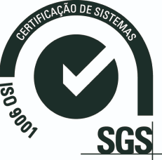 Valchromat_Certificações_SGS