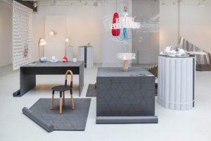 Valchromat_Projetos_Meet My Project, Bold Design e Camille Baudelaire_França 6