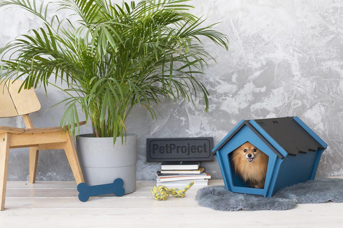 Valchromat_Projetos_PetProject_Reino Unido 11