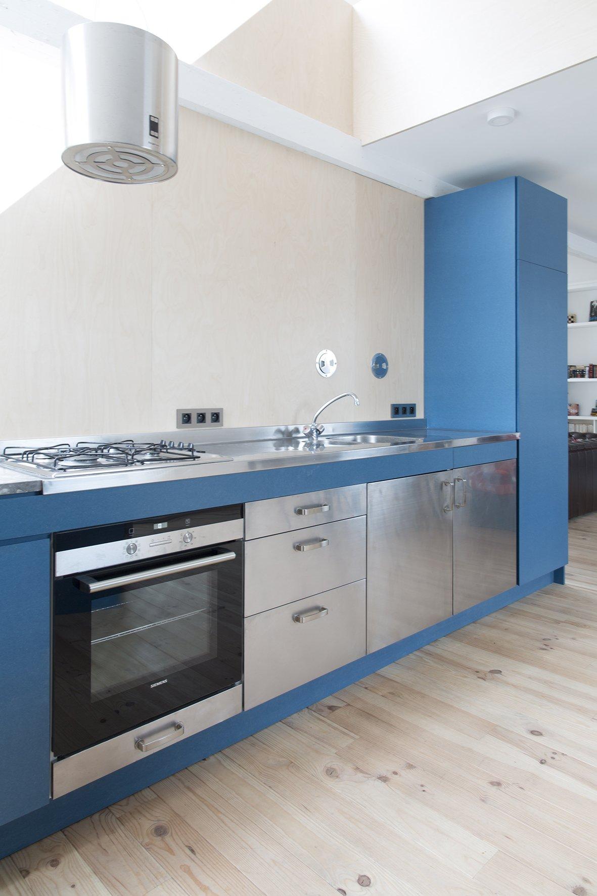 Valchromat_Projetos_Renovação Apartamento_Bélgica 10