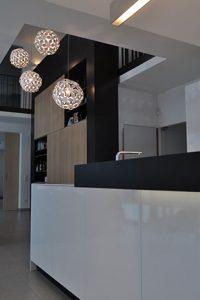Valchromat_Projetos_Renovação Habitacional_Bélgica 5