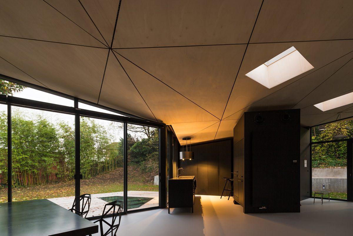 Valchromat_Projetos_Renovação de Habitação_França 2
