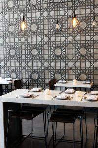 Valchromat_Projetos_Tawla Restaurante_EUA 6
