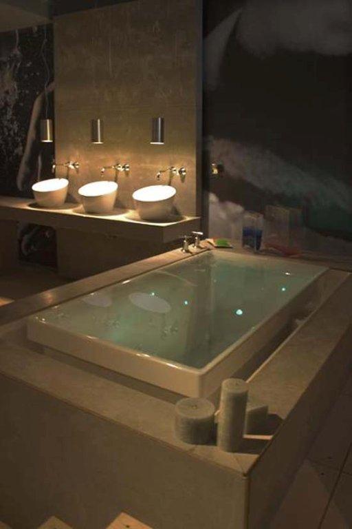 Viroc_Aplicações_Casa de Banho 1
