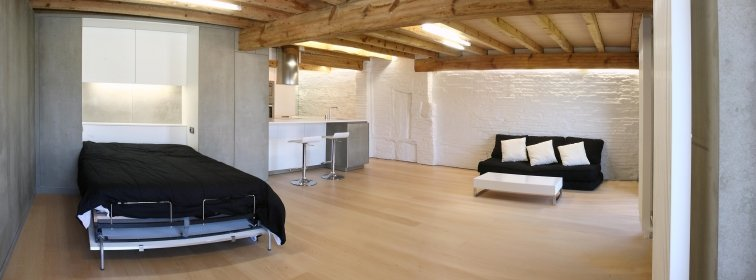 Viroc_Projetos_Apartamento Pamplona_Espanha 2