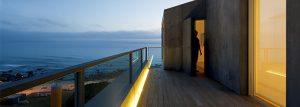 Viroc_Projetos_Apartamento Warborn_Portugal 1