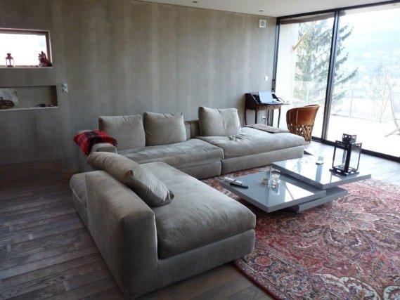 Viroc_Projetos_Cantilever House_França 4