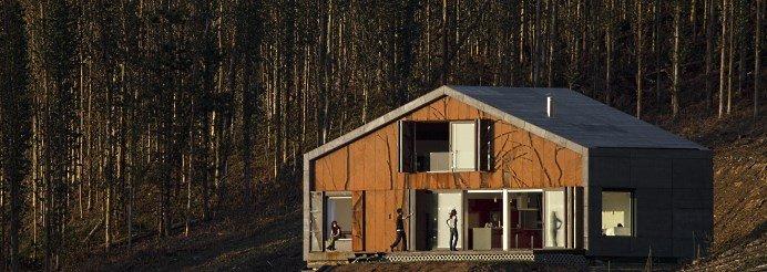 Viroc_Projetos_Casa Modular_Espanha 9