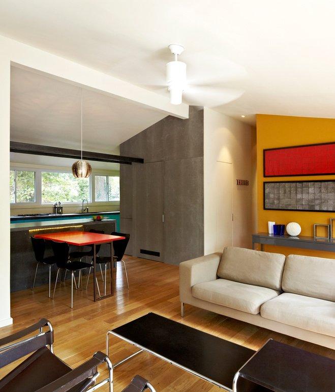 Viroc_Projetos_Cozinha de Bloomberg_EUA 6