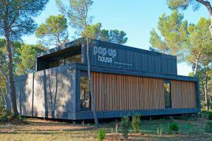 Viroc_Projetos_Escritórios PopUp House_França 6