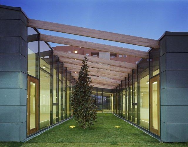 Viroc_Projetos_Jardim de Infância_Espanha 11