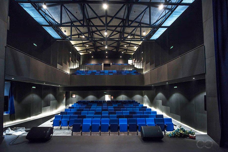 Viroc_Projetos_Reabilitação Teatro Cine Elma_Espanha 6