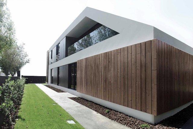Viroc_Projetos_Shelf House_Portugal 8